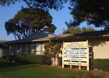 Redondo Beach Ca Mapquest